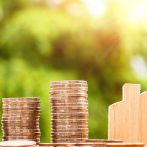 Changes to Inheritance Tax – the new Residential Nil Rate Band