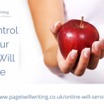 Paget Will Writing  – New Online 'Do it Yourself' Will Service.