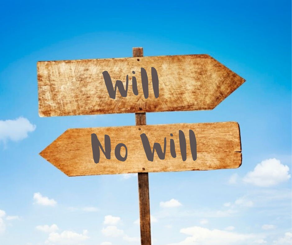 Top reasons why people don't make Wills – Part Two